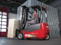me-pop-320-prevoz-materialu