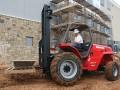 mh25-4t-prace-na-stavbe