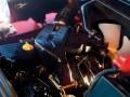 mi-18d-pohled-na-motor
