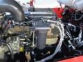 msi-40t-motor