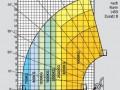 mt-1840-diagram