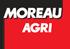 MOREAU AGRI, spol. s r.o. - dodavatel zemědělských aplikací